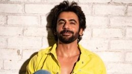 EXCLUSIVE! Sunil Grover On What Success Means To Him