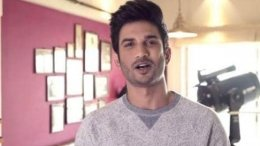Sushant Singh Rajput's Residence Is Up For Rent