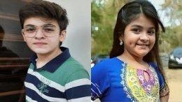 Balika Vadhu 2: Vansh & Shreya To Play Jagya-Anandi?