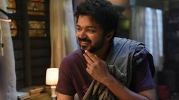 Vijay Birthday Celebration On Twitter Spaces: Celebs To Join