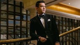 BB 15: Is Aditya Narayan Participating In Salman's Show?