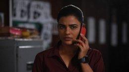 Thittam Irandu Movie Review