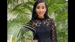 Ankita Opens Up On Racism Against Northeast People