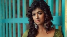 Bhoomi Shetty: Want To Be An Open Book With No Boundaries