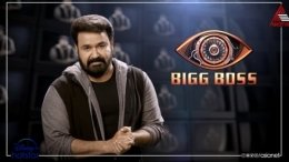 Bigg Boss Malayalam 3 Grand Finale To Be Shot On THIS Date