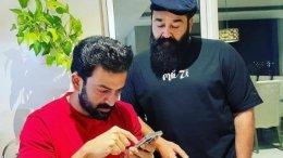 Mohanlal-Prithviraj's Bro Daddy To Be Shot In Kerala