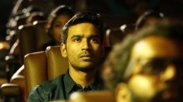 Dhanush's Net Worth, Remuneration And More!