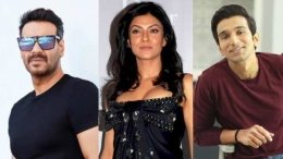 Disney+ Hotstar Announces New Line-Up With B-Town Stars