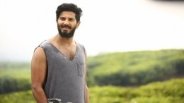 5 Reasons Why We Absolutely Love Dulquer Salmaan!