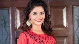Raj Kundra Row: Gehana Vasisth Booked In Fresh Case