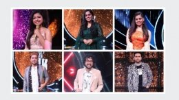 Indian Idol 12's Director Opens Up About The 12-Hour Finale