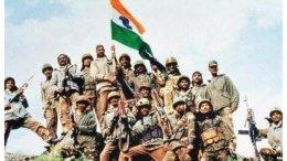 Kargil Vijay Diwas: Celebs Pay Tribute To The Real Heroes