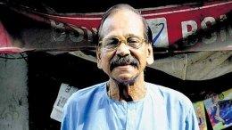 Actor KTS Padannayil Passes Away