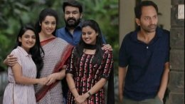Malayalam OTT Releases That Received Applause In 2021!