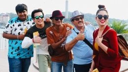TMKOC: Actors Made To Sign A Contract Post Controversy?