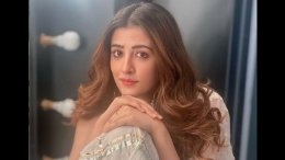Nupur Sanon Says Kriti Was Skeptical About Filhaal Song