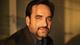 Pankaj Tripathi: I Used To Urge People 'Koi Acting Karwa Lo'