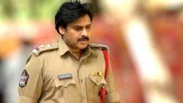 Ayyappanum Koshiyum Remake: Making Glimpse Out!