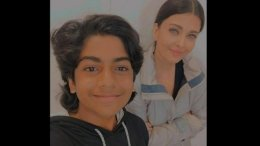 Ponniyin Selvan: Aishwarya's Co-Star Reveals Her Role