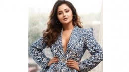 Rashami Desai On How Bigg Boss 13 Changed Her As A Person