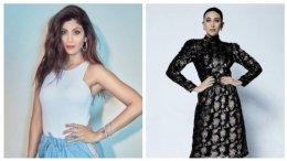 Super Dancer 4: Shilpa Shetty's Return Uncertain?