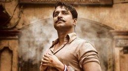 Shyam Singha Roy: Nani-Sai Pallavi Starrer's Shoot Wrapped