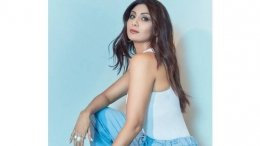 Crime Branch Planning To Clone Shilpa Shetty's Phone?