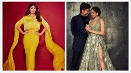 Super Dancer 4: Riteish & Genelia To Replace Shilpa!