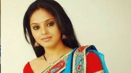 Pratigya 2: Supriya Disappointed With Her Role's Abrupt End