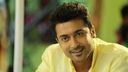 Net Worth And Luxury Vehicles Owned By Suriya