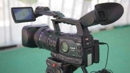 TNSCB Tenants Upset With Film Crew