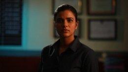 Thittam Irandu Full Movie Leaked Online For Free Download
