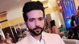 Actor Vivaan Arora On Bold Content On Web