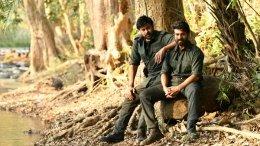 Acharya: Major Update On Ram Charan-Chiranjeevi Film