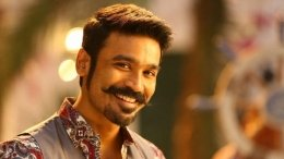 D44: Dhanush To Romance Two Leading Ladies In The Project