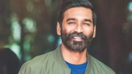 Dhanush's D44: The Star Cast Is Revealed!