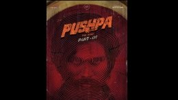 Pushpa Release Date Out