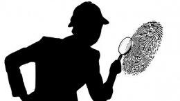 Police Raids Properties Of Kannada Celebrities: Reports