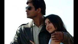 R Madhavan On His Kissing Scene With Soha In Rang De Basanti