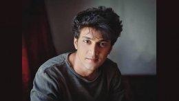 Punyashlok Ahilyabai: Kinshuk To Play Grown-Up Khanderao