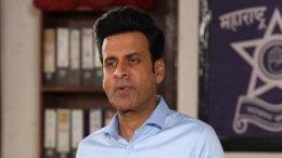 Manoj Bajpayee To Anchor 3 Episodes Of Crime Patrol Satark
