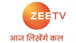 ZEE TV Starts Covid Vaccination Camp For Viewers