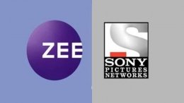 Zee Network Confirms Merger Talks With Sony Pictures India