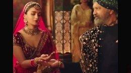 Bridal Ad Controversy: Bijay Anand Defends Alia Bhatt