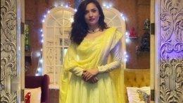 Ankita On Boycott Pavitra Rishta 2 Trend & Getting Trolled