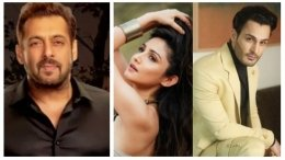 Bigg Boss 15 Event: Devoleena & Arti Reveal Contestant Names