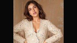 Bhumi Pednekar Opens Up On Turning Down Fairness Cream Ads