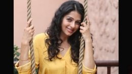 Bhumika Reveals The Reason Behind Her Absence In Bollywood