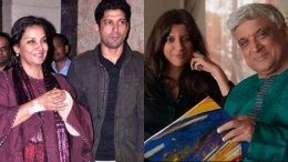Shabana Says Farhan & Zoya Will Not Cast Her Easily