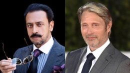 Gulshan Grover Was Cast As Le Chiffre In Casino Royale